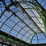 Un patrimoine immobilier culturel si cher aux Français et aux pouvoirs publics