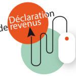 L'Etat accélère la dématérialisation de ses services