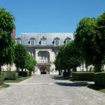 Aisne : Un bail emphytéotique pour sauver le château royal de Villers-Cotterêts?