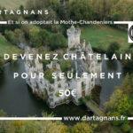 Le financement participatif, un soutien marginal