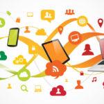Le Conseil d'Etat s'intéresse aux plateformes numériques