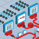 De l'open data à la protection des données personnelles… le chemin est encore long