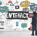 Pratiques et enjeux dans les territoires: le numérique rebat les cartes