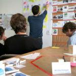 Repenser les services publics grâce au design thinking
