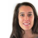 QUESTIONS À… Coline Blanchard-Muller, ingénieure à la direction technique du pôle recyclage et valorisation des déchets Ile-de-France, ancienne apprentie, Veolia