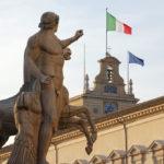 Italie : «Jobs Act»: la réforme italienne du CDI