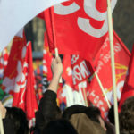 Les syndicats sont menacés par les mutations du travail