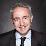 «Notre but: créer des compétences territoriales»
