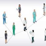 La révolution de la médecine connectée promet des milliards d'euros d'économies