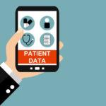 Belgique : La santé mobile sous le scanner des autorités belges