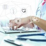 La télémédecine, l'une des solutions contre les déserts médicaux