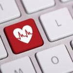 Hauts-de-France : Le service de cardiologie de Douai sauvé grâce à la télésurveillance