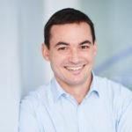 Questions à… Pierre Leurent, président du comité Santé du Syntec numérique
