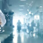 Un modèle économique se dessine enfin pour l'e-santé