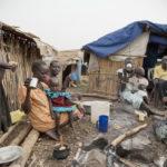 Afrique : La technologie numérique à l'assaut des déserts médicaux africains