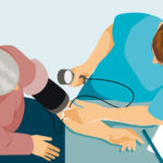 En France, la médecine prédictive est à la traîne