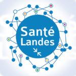 Nouvelle-Aquitaine : Santé Landes, la plateforme modèle bientôt dupliquée