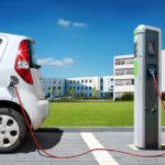 L'automobile ne peut plus ignorer l'électrique