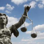 La loi renforce les compétences des agents privés