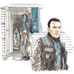 Les forces de l'ordre noyées sous la complexité des procédures pénales
