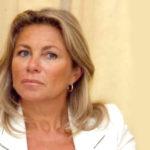 Qu'attendent les élus de la PSQ? Mairie de Marseille