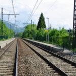 Les projets d'infrastructures remis en cause