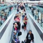 Des transports à la mobilité: une révolution en marche