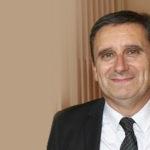 Qu'attendent les élus de la PSQ? Mairie de Pont-de-Beauvoisin