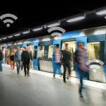 Ixxi, sur tous les fronts des systèmes de transport intelligents