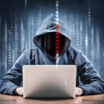 La cybersécurité, un enjeu pour les décideurs locaux