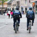 La municipalisation de la sécurité en marche… à petits pas