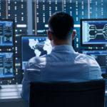 Sept objectifs pour mieux faire respecter la souveraineté numérique française