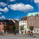 Danemark/Pays-Bas : Danemark et Pays-Bas: des paradis pour cyclistes