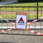 Équipements de protection: la responsabilité des maires engagée