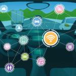 Le véhicule autonome va-t-il tout bouleverser?