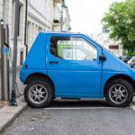 Norvège : Leader sur le véhicule électrique