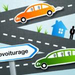 Réduire les «zones blanches» de la mobilité: un enjeu de taille