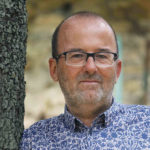 Trois questions à Gilles Pérole
