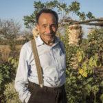 «Il ne suffit pas de manger bio pour changer le monde»