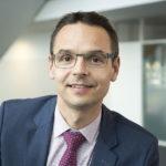 Questions à… Bertrand Swiderski, directeur du développement durable du groupe Carrefour