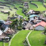 Un champ des possibles s'ouvre aux Philippines