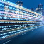 Big data: risques et opportunités