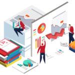 Commande publique:  réformer pour mieux acheter