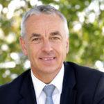 Questions à Jean-Luc Rigaut, président de l'Assemblée des communautés de France (AdCF)