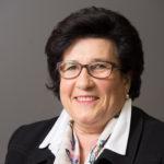 Questions à Marie Jeanne Béguet