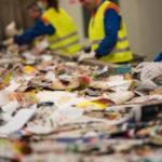 Brest: un indicateur de performance  pour les déchèteries