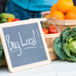 Le boom du local