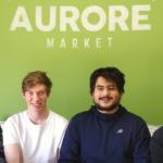 Des produits bio 50% moins chers : c'est possible grâce à Aurore Market!