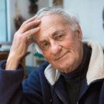 PMA pour toutes : « Une médicalisation abusive de la vie humaine »