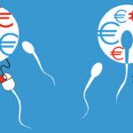 Trafic de sperme et PMA illégales sur le territoire